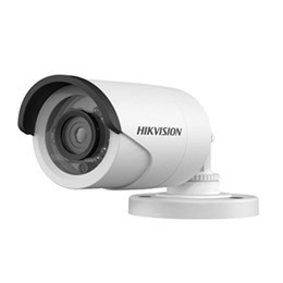 Camera HDTVI 1MP HIKVISION DS-2CE16C0T-IR